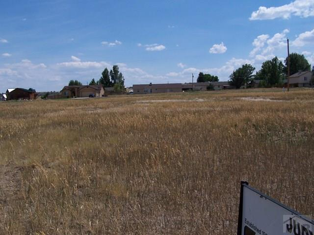 Single Family Land - Colorado City, CO (photo 3)