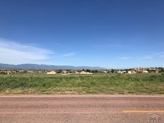 Single Family Land - Pueblo West, CO (photo 4)