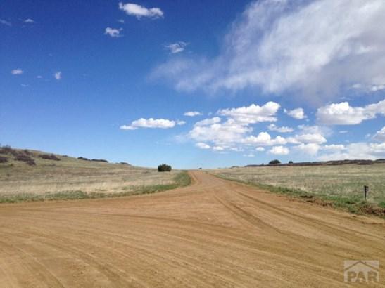 Single Family Land - Colorado City, CO (photo 4)