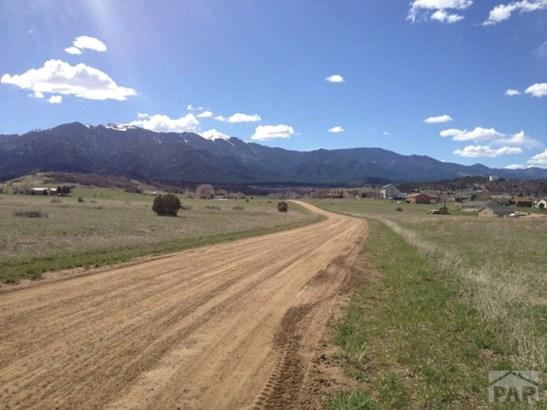 Single Family Land - Colorado City, CO (photo 5)
