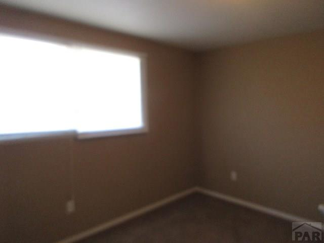 Tri-Level, Single Family - Pueblo, CO (photo 4)