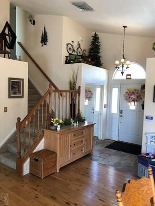 2 Story, Single Family - Pueblo West, CO (photo 5)