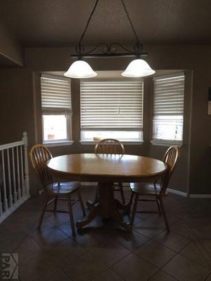 2 Story, Single Family - Pueblo West, CO (photo 4)