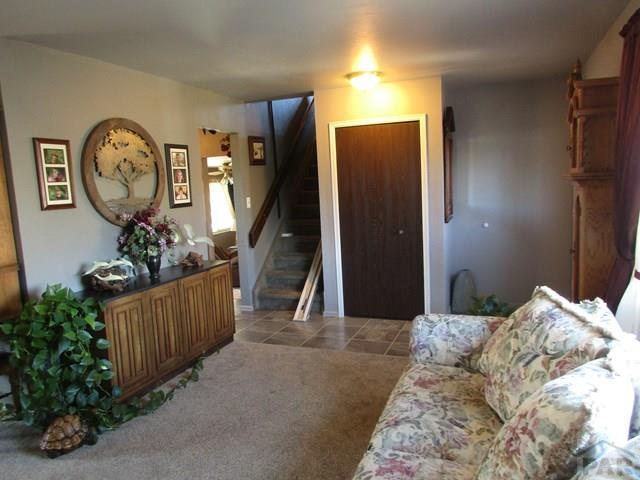 4 Level, Single Family - Pueblo, CO (photo 3)