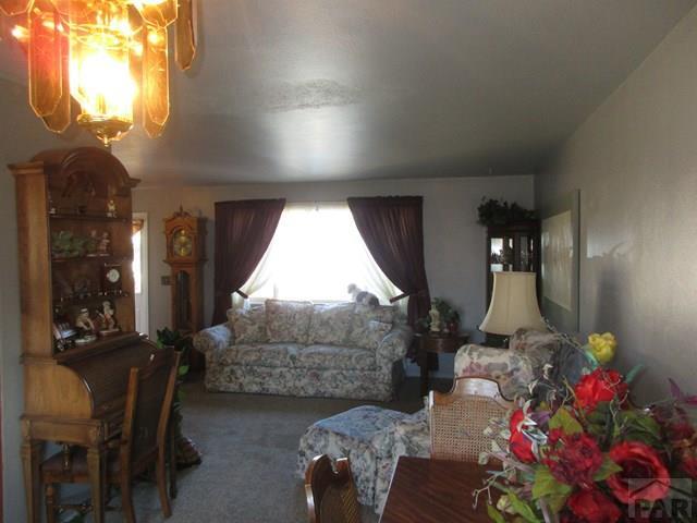 4 Level, Single Family - Pueblo, CO (photo 5)