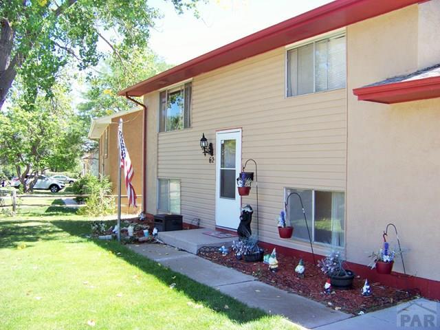 Bi-Level, Single Family - Pueblo, CO (photo 5)