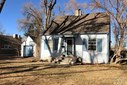 1.5 Story, Single Family - Pueblo, CO (photo 1)