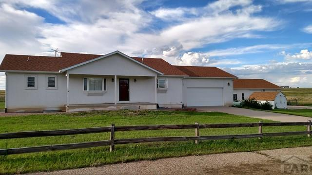 Ranch, Single Family - Colorado City, CO (photo 2)