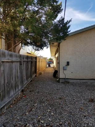 Ranch, Duplex - Pueblo, CO (photo 4)
