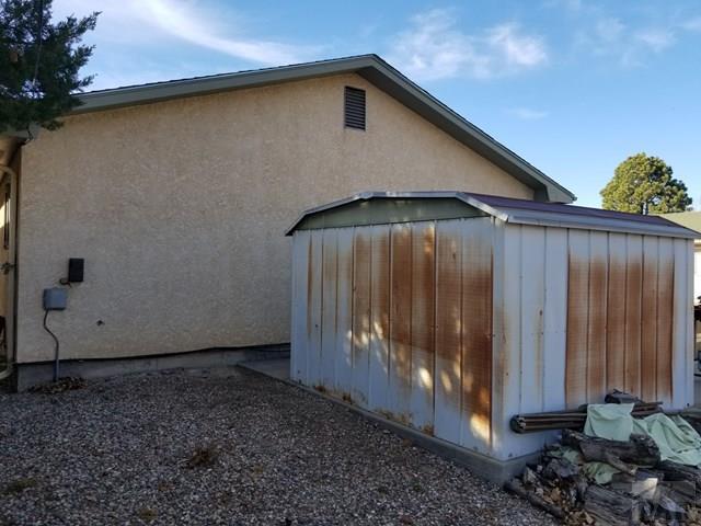 Ranch, Duplex - Pueblo, CO (photo 5)
