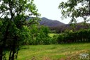 Single Family Land - Rye, CO (photo 1)