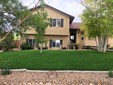 Tri-Level, Single Family - Pueblo West, CO (photo 1)
