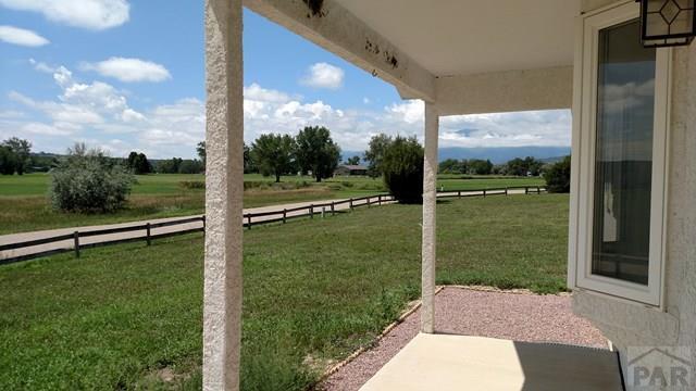 Ranch, Single Family - Colorado City, CO (photo 4)