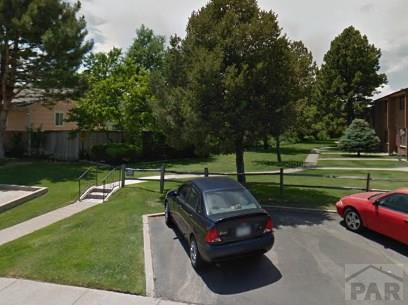 Condo, 2 Story - Pueblo, CO (photo 3)