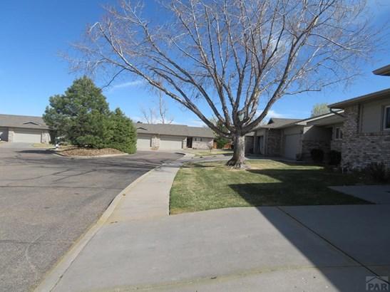 Ranch, Condo - Pueblo, CO (photo 1)