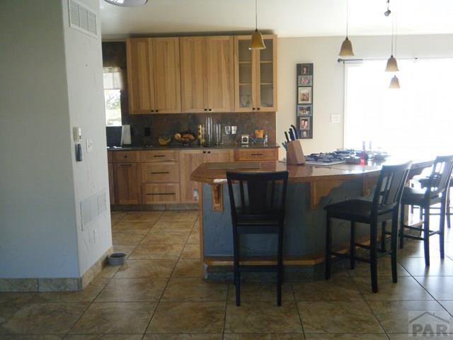 Tri-Level, Single Family - Pueblo West, CO (photo 5)