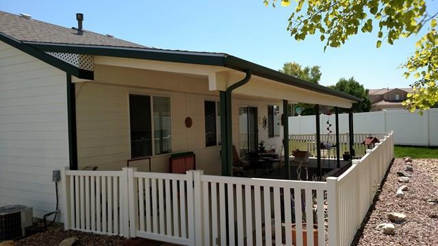 Townhouse, Ranch - Pueblo, CO (photo 4)