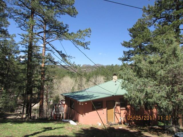 4812, Single Family - Beulah, CO (photo 1)