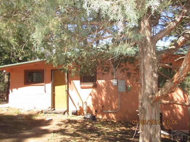 4812, Single Family - Beulah, CO (photo 2)