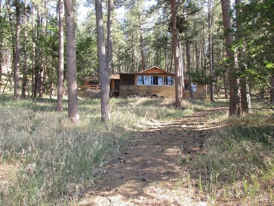 Ranch, Single Family - Beulah, CO (photo 1)