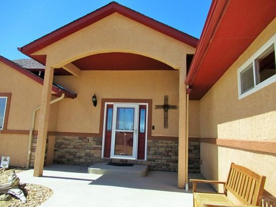 Ranch, Single Family - Pueblo West, CO (photo 3)