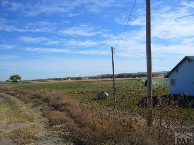 Ranch, Single Family - Fowler, CO (photo 3)