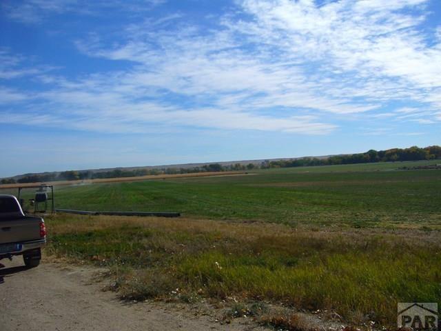 Ranch, Single Family - Fowler, CO (photo 4)