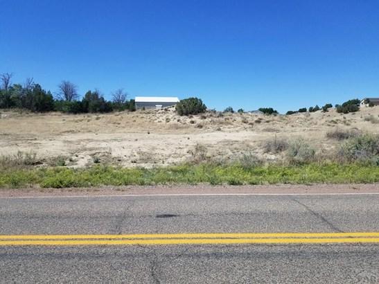 Single Family Land - Pueblo West, CO (photo 2)