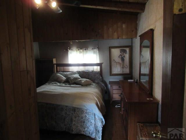 Ranch, Single Family - Pueblo, CO (photo 5)