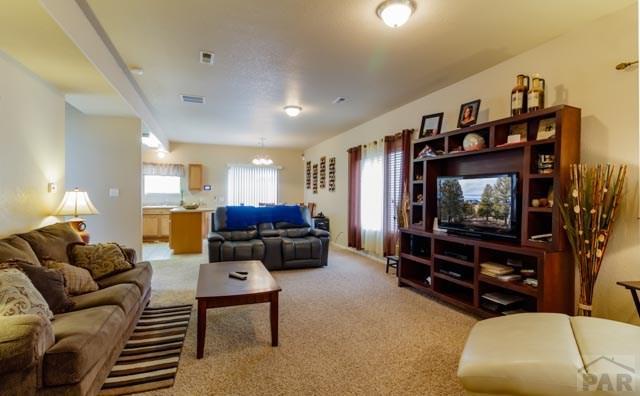 2 Story, Single Family - Pueblo, CO (photo 2)