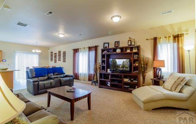 2 Story, Single Family - Pueblo, CO (photo 4)