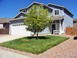 2 Story, Single Family - Pueblo, CO (photo 1)