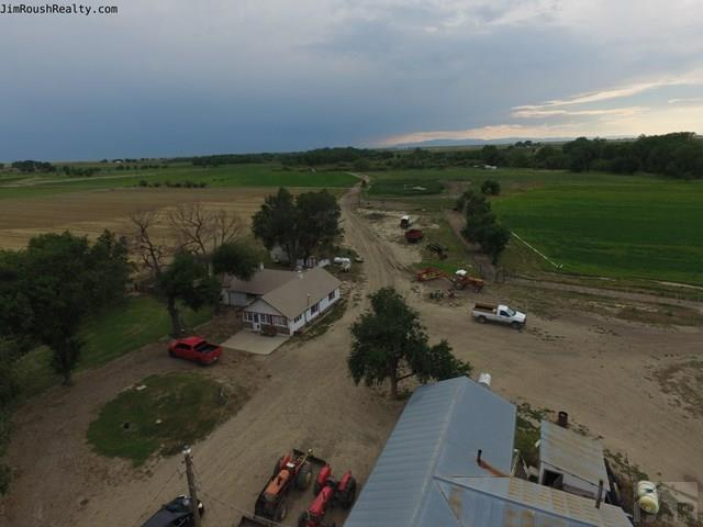 Ranch, Single Family - Fowler, CO (photo 2)