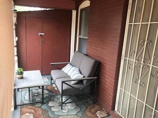 1.5 Story, Single Family - Pueblo, CO (photo 3)