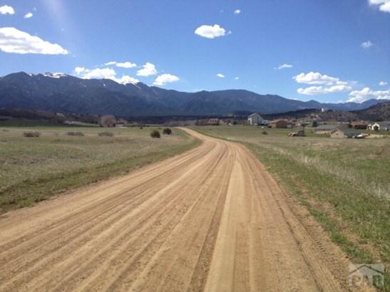 Single Family Land - Colorado City, CO (photo 3)
