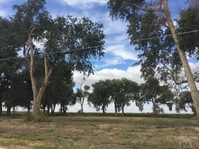 Single Family Land - Fowler, CO (photo 1)