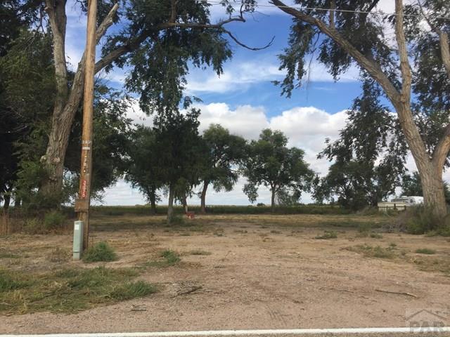 Single Family Land - Fowler, CO (photo 2)
