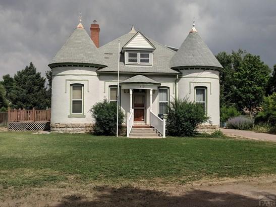 1.5 Story, Single Family - Canon City, CO (photo 1)