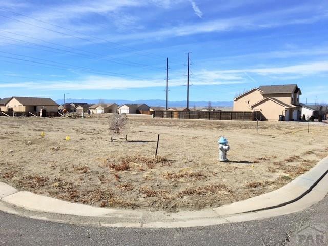 Single Family Land - Pueblo, CO (photo 1)