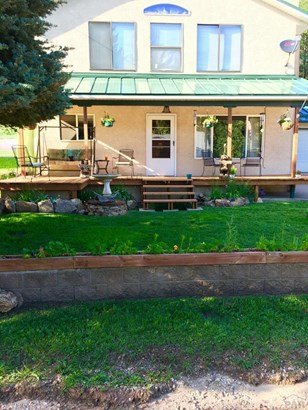 2 Story, Single Family - San Isabel, CO (photo 2)