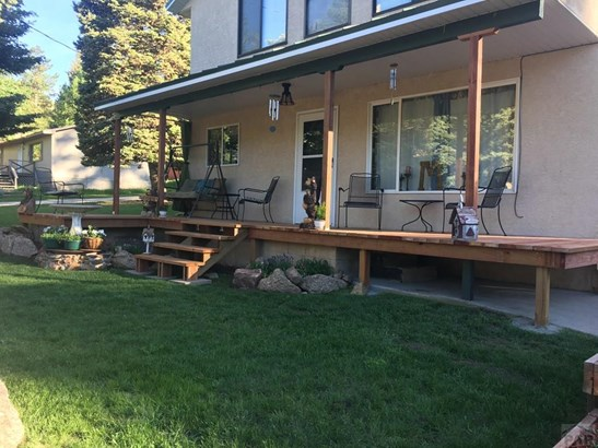 2 Story, Single Family - San Isabel, CO (photo 4)