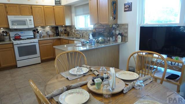 4 Level, Single Family - Pueblo, CO (photo 4)