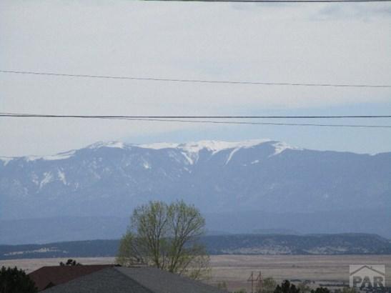 Duplex/Multi-Land - Pueblo West, CO (photo 1)