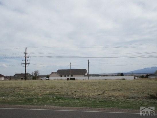 Duplex/Multi-Land - Pueblo West, CO (photo 3)