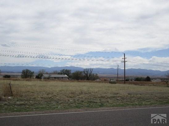Duplex/Multi-Land - Pueblo West, CO (photo 4)