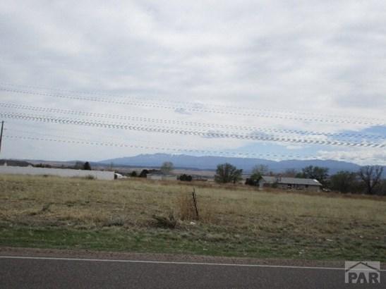 Duplex/Multi-Land - Pueblo West, CO (photo 5)
