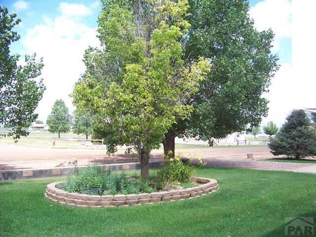 Tri-Level, Single Family - Pueblo West, CO (photo 4)