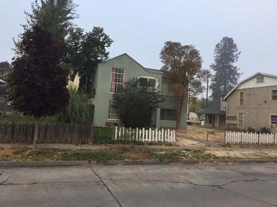 215 N Ivy St , Medford, OR - USA (photo 1)