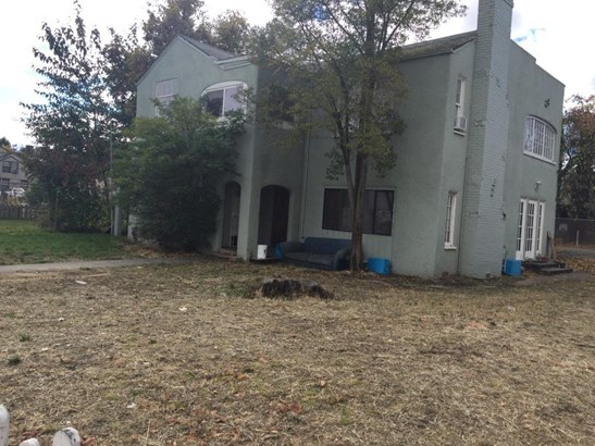 215 N Ivy St , Medford, OR - USA (photo 5)
