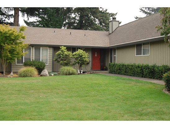 2407 Se 150th Ave , Vancouver, WA - USA (photo 1)